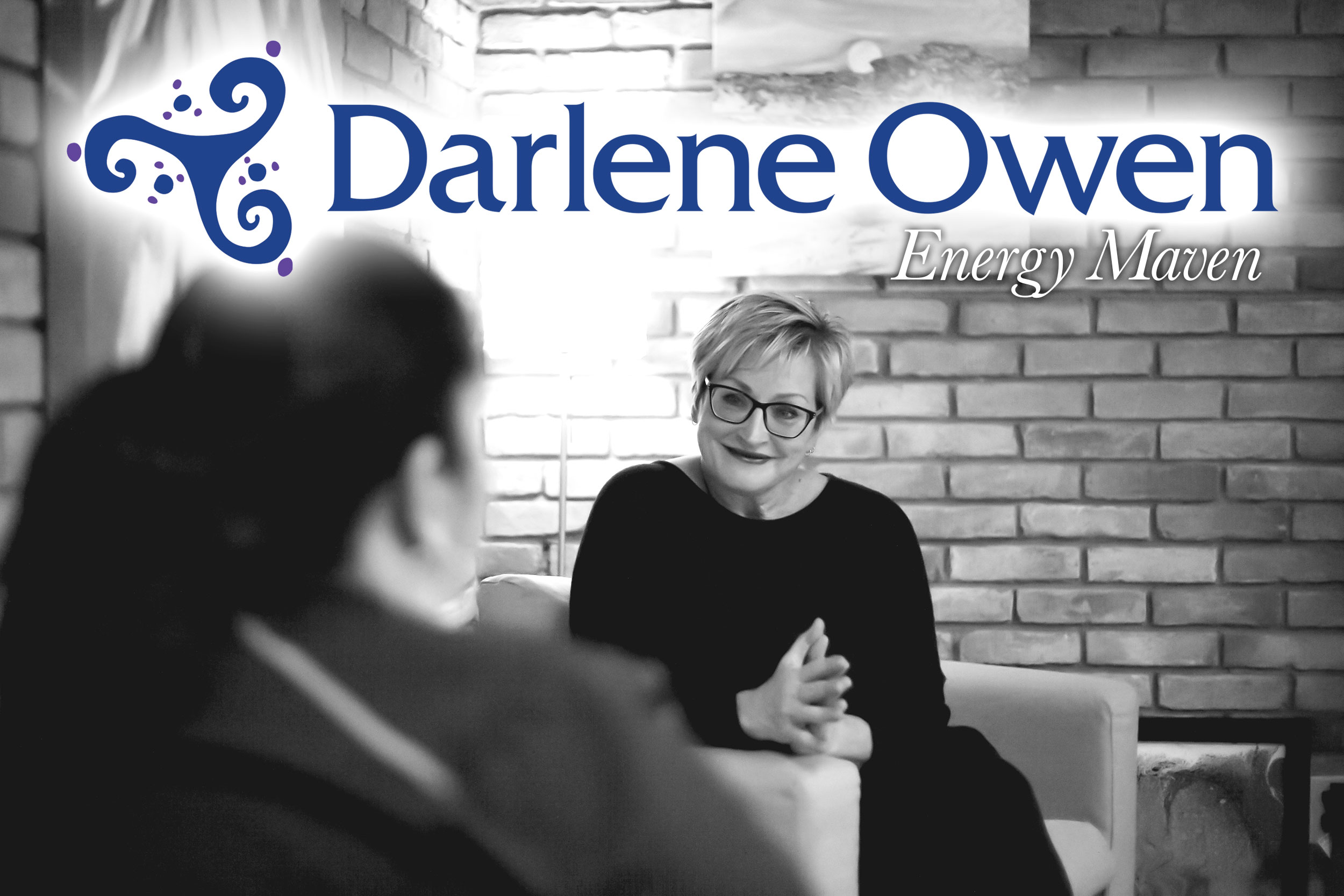 Darlene-Owen_website-banner.jpg