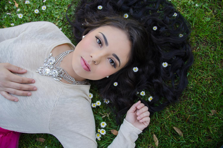 sonomaportraitphotographer-175.jpg