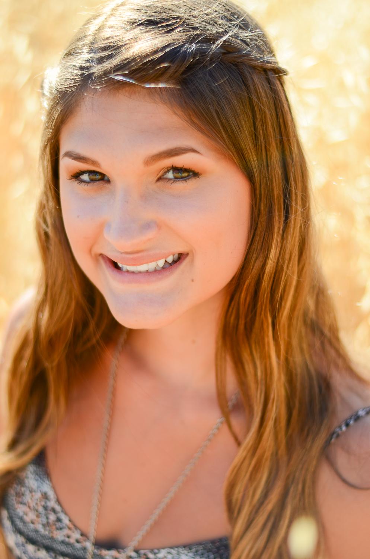 YvetteBrackettPhotography_Elyse.Arterburn & Sabrina-110.jpg