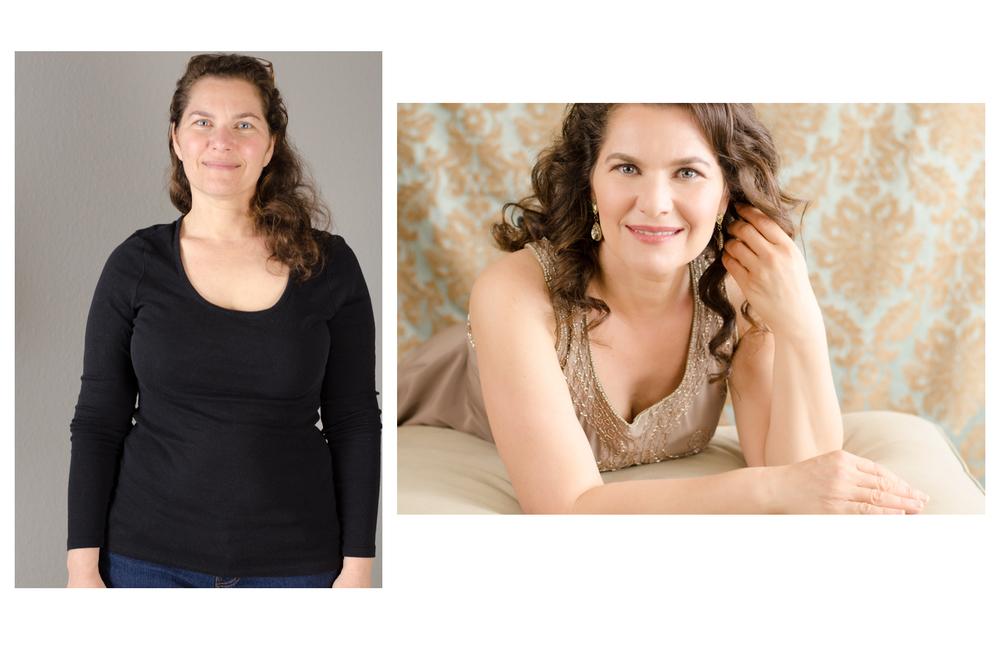Before+&+After_Linda.jpg