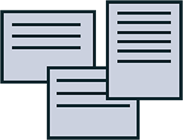 Icon Key documents.png