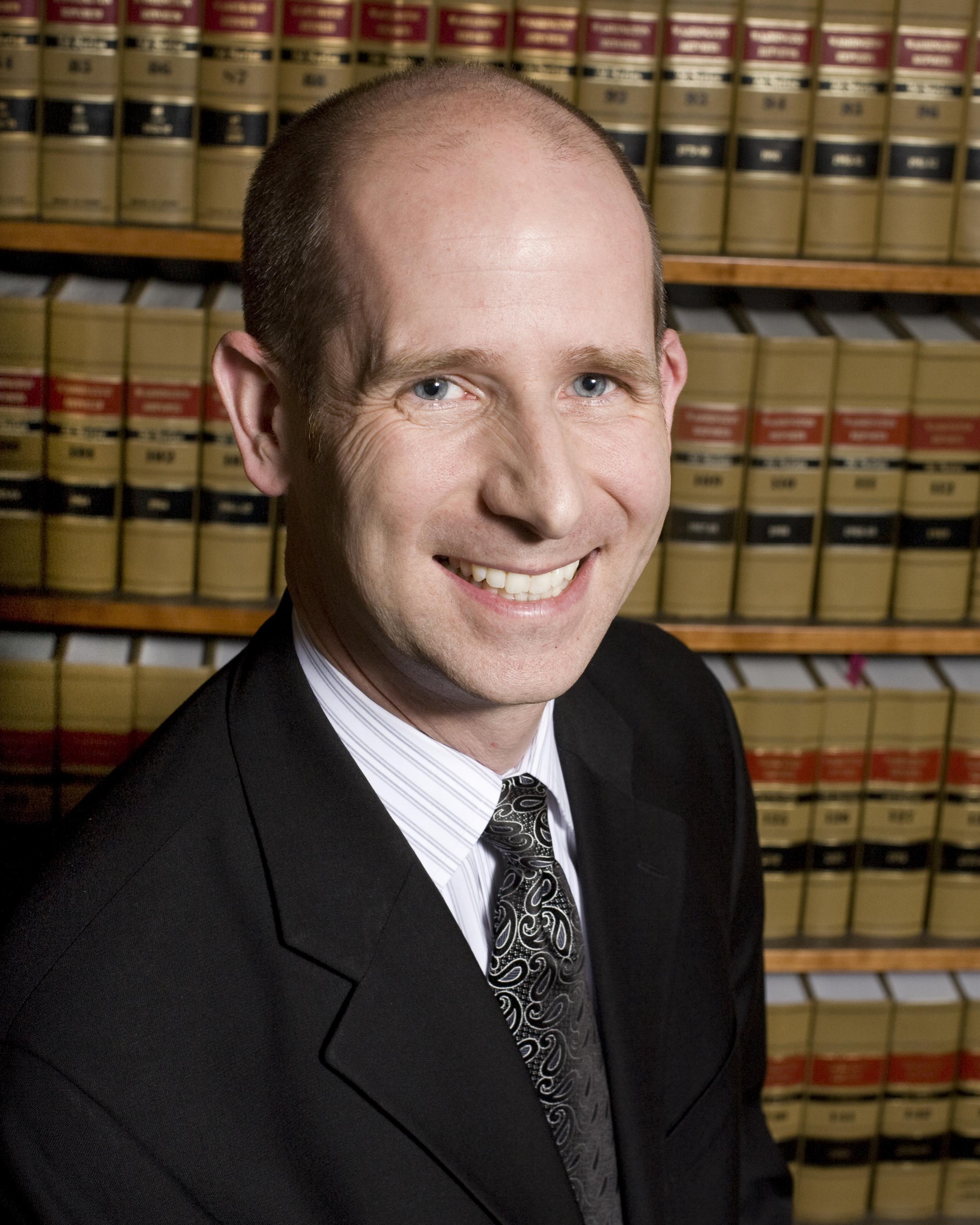Richard-Spoonemore-Rick-Spoonemore-Sirianni-Youtz-Spoonemore-Hamburger-Litigation-Law-Seattle-Washington