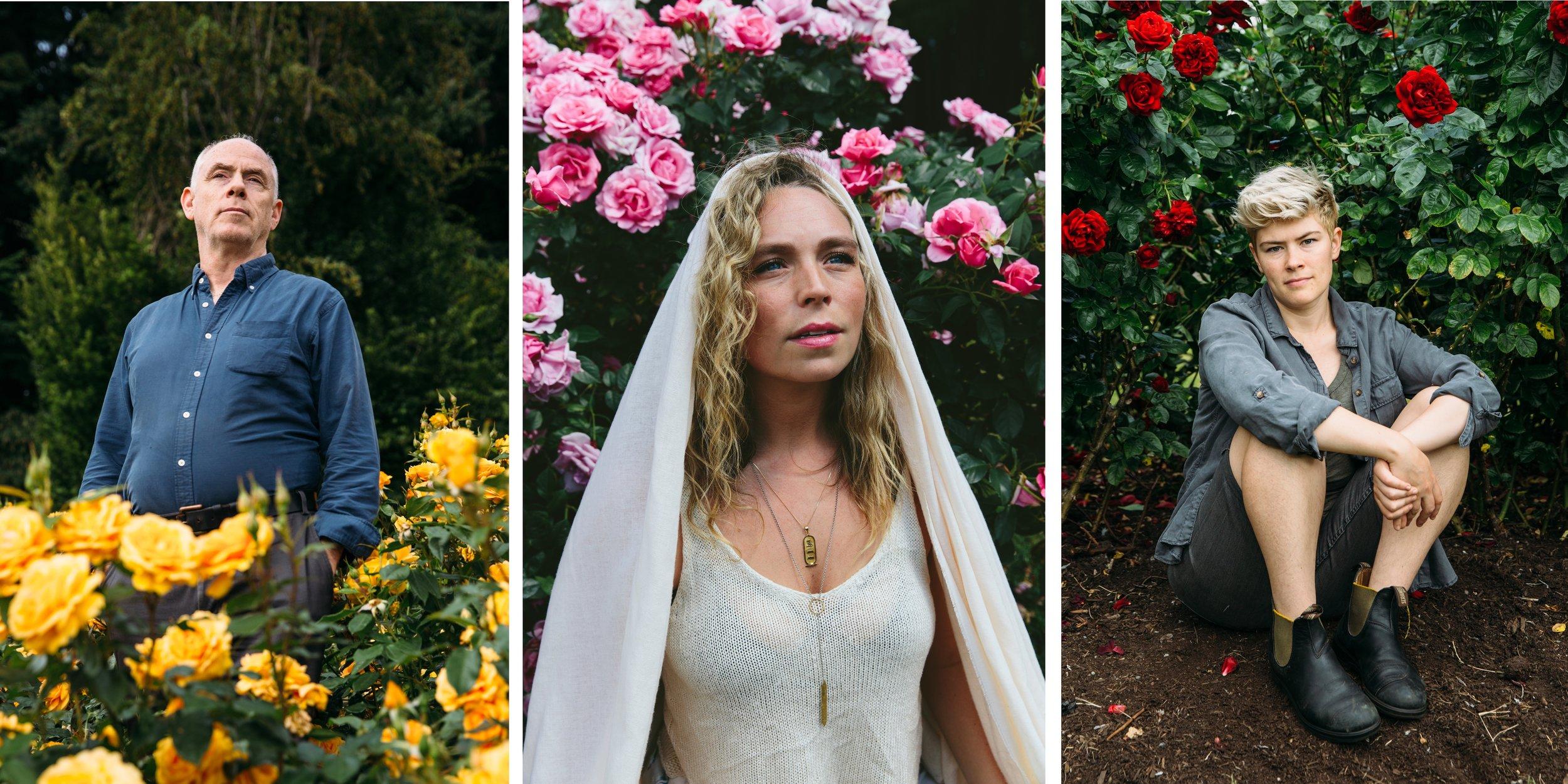 Triptych4.jpg
