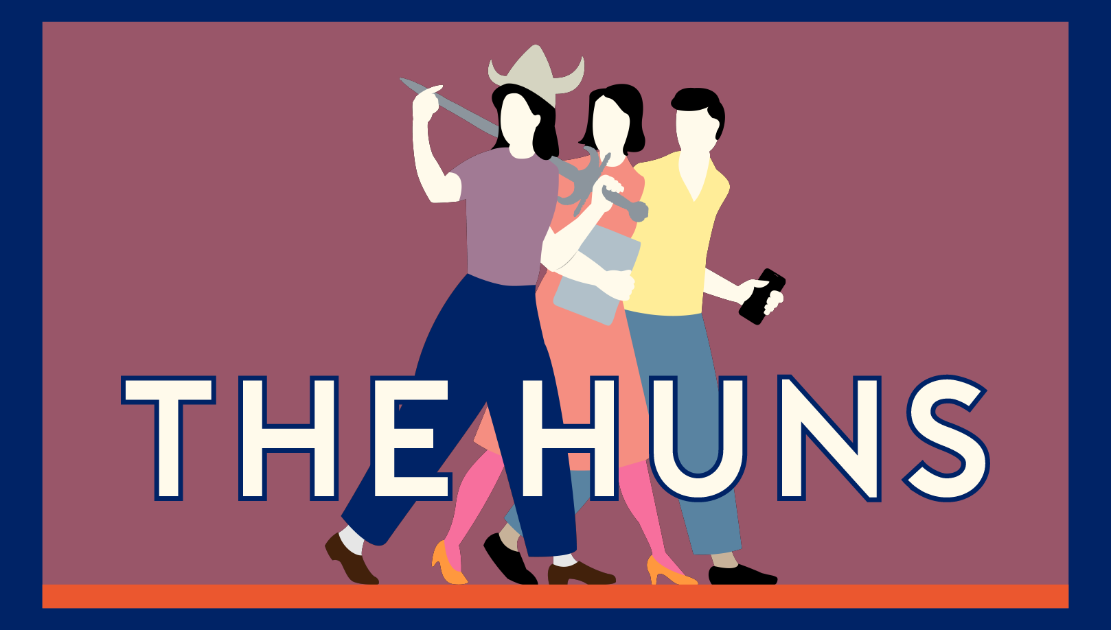 The Huns - Website.png