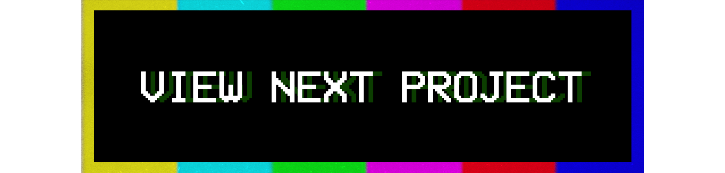 NEXT-PROJECT.png