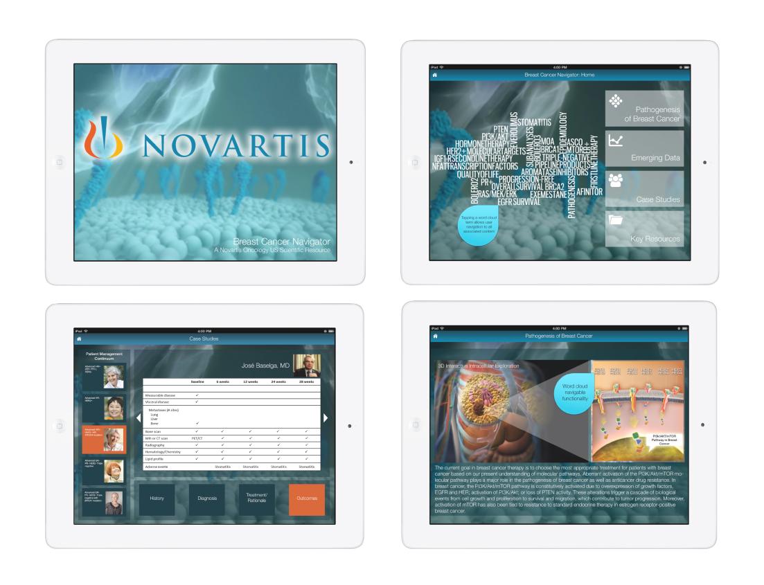 novartis-app.png