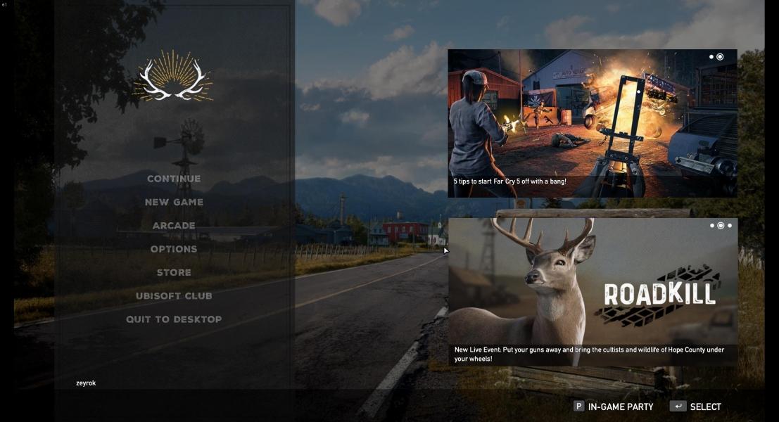 menu_16x9.jpg