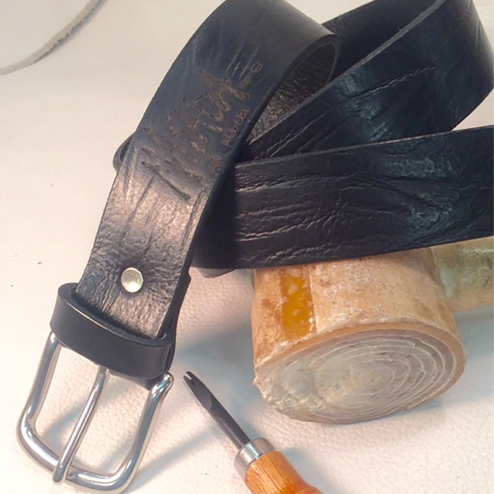 Bridle Black...Buckle-Roller Nickel.jpg