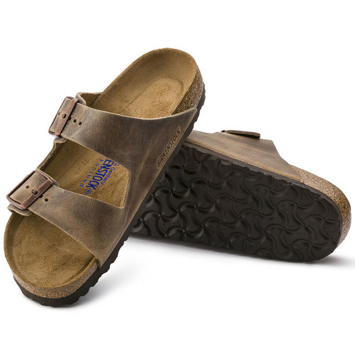 ec9a2416222f Arizona Soft Footbed Tobacco. 552813_sole (1).jpg