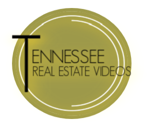 Tennessee Real Estate Videos LOGO.png