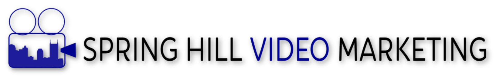 SH Video Marketing Logo.png