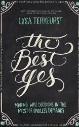 Amazon_com__the_best_yes__Books.jpg