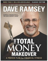 The_Total_Money_Makeover__Classic_Edition__A_Proven_Plan_for_Financial_Fitness__Dave_Ramsey__8601401250852__Amazon_com__Books.png
