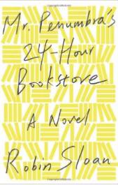 Amazon_com__Mr__Penumbra_s_24-Hour_Bookstore__A_Novel__9780374214913___Robin_Sloan__Books.png