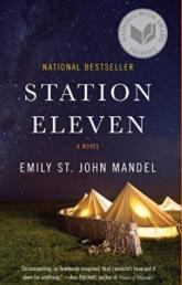 Amazon_com__Station_Eleven__A_novel_eBook__Emily_St__John_Mandel__Books.png