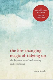 The_Life-Changing_Magic_of_Tidying_Up__The_Japanese_Art_of_Decluttering_and_Organizing_-_Kindle_edition_by_Marie_Kondo__Religion___Spirituality_Kindle_eBooks___Amazon_com_.png