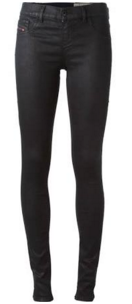 coated_black_jeans_womens_-_Google_Search.png