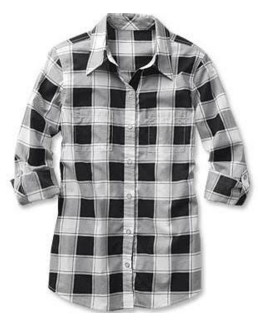 black_and_white_buffalo_print_shirt_-_Google_Search.png