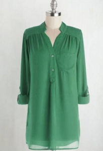tunic_blouse_for_women_-_Google_Search.png