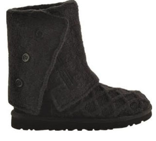 uggs_for_womens_-_Google_Search.png