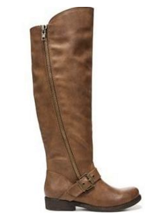 brown_riding_boots_for_women_-_Google_Search.png
