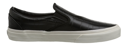 Vans_Classic_Slip-On™__Pebble_Snake__Black_-_Zappos_com_Free_Shipping_BOTH_Ways.png