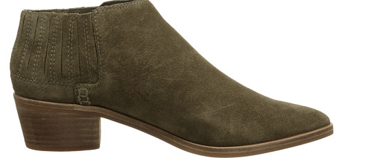 Dolce_Vita_Keiton_Moss_Suede_-_Zappos_com_Free_Shipping_BOTH_Ways.png