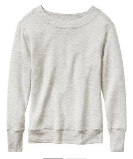 soft_sweatshirt_for_women_-_Google_Search_1.png