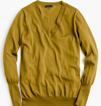 Merino_wool_V-neck_sweater___Pullovers___J_Crew.png