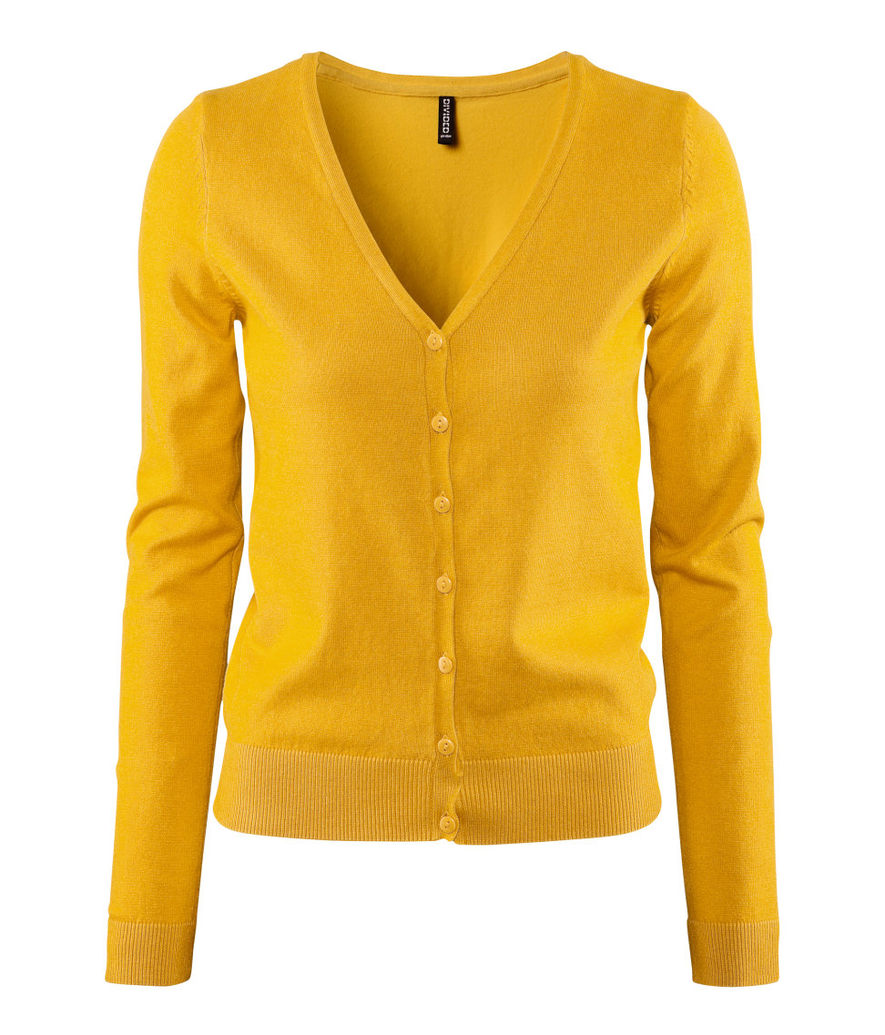 hm-mustard-cardigan-product-1-4386275-816175000.jpeg