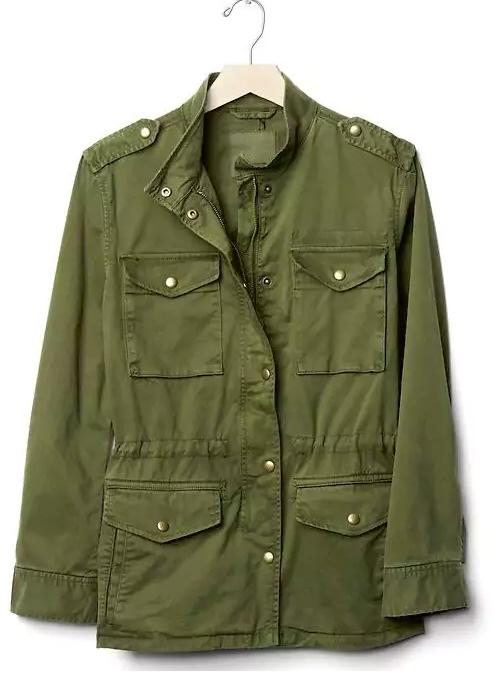 Classic_utility_jacket___Gap.png