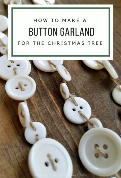 DIY_Button_Garland_for_the_Christmas_Tree___One_Thousand_Oaks.png