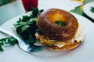 food-breakfast-fork-bagel.jpg