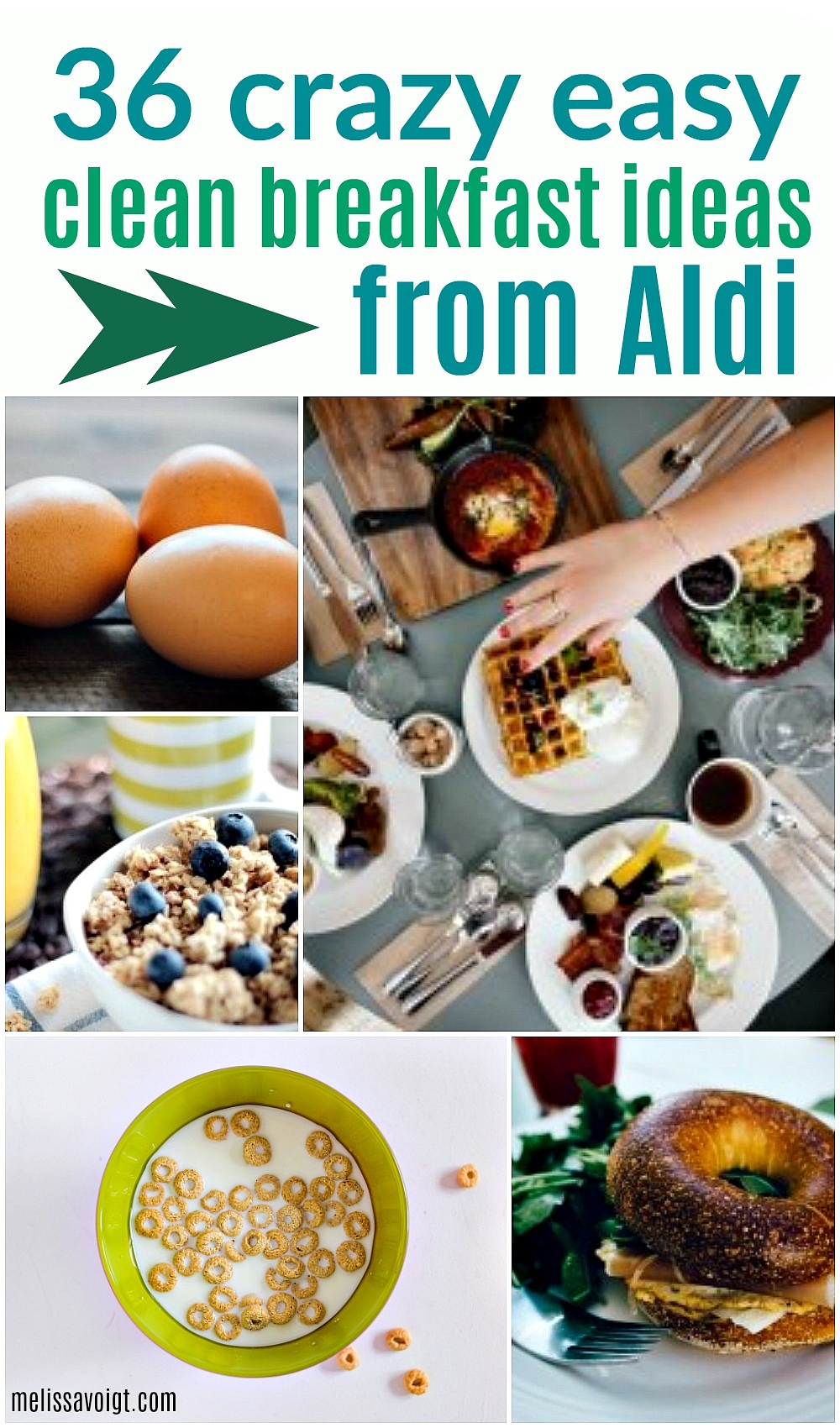 clean breakfast 2.jpg