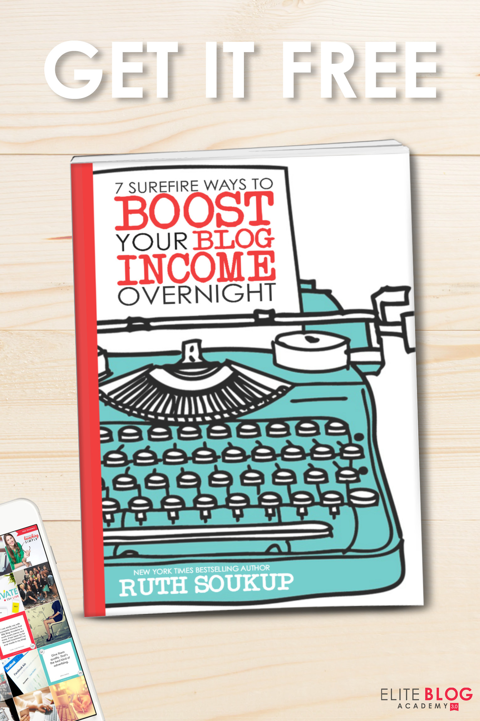 7 Surefire Ways To Boost Your Blog Income Overnight-Pinterest.jpg