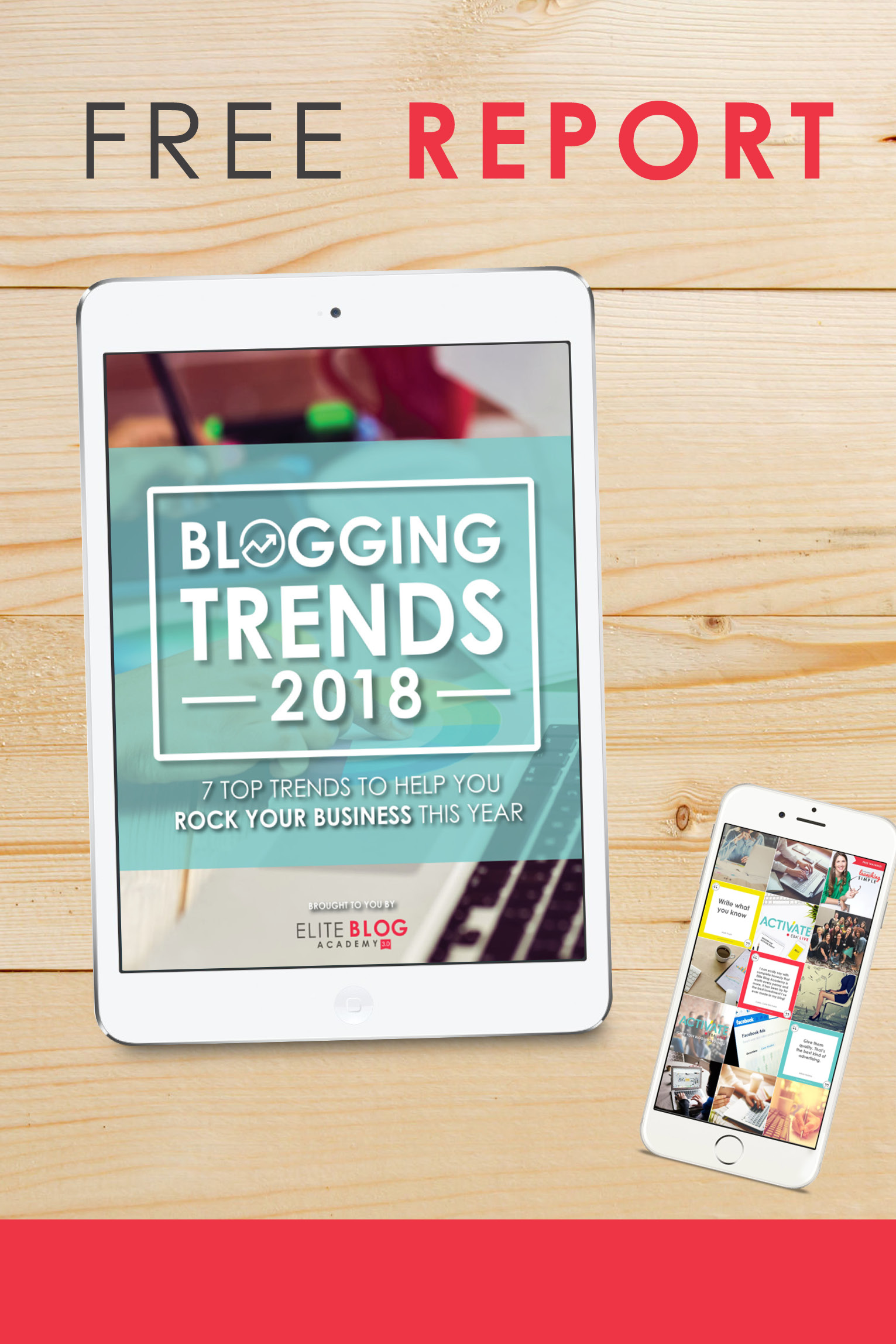 2018 Blogging Trends-Pinterest.jpg