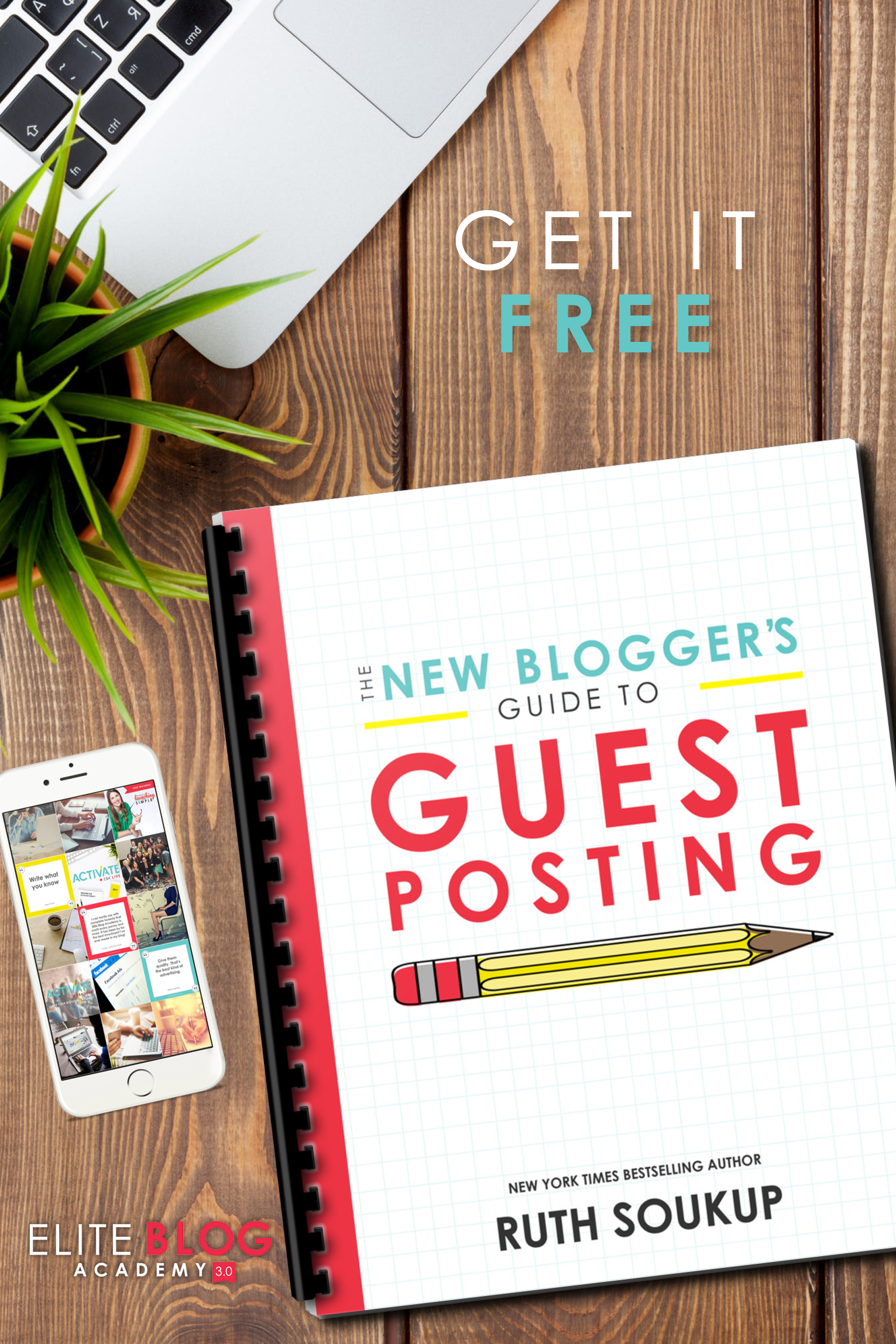 The New Bloggers Guide To Guest Posting -Pinterest.jpg