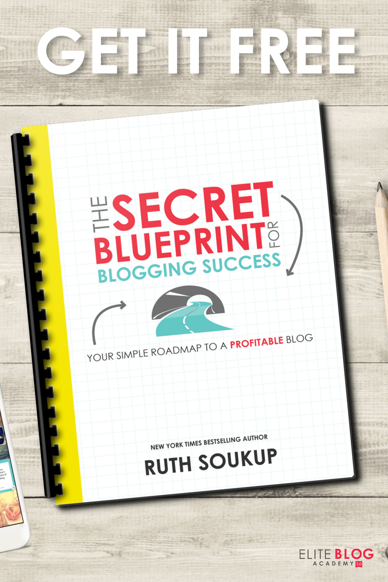 Secret Blueprint For Blogging Success-Pinterest (1).jpg