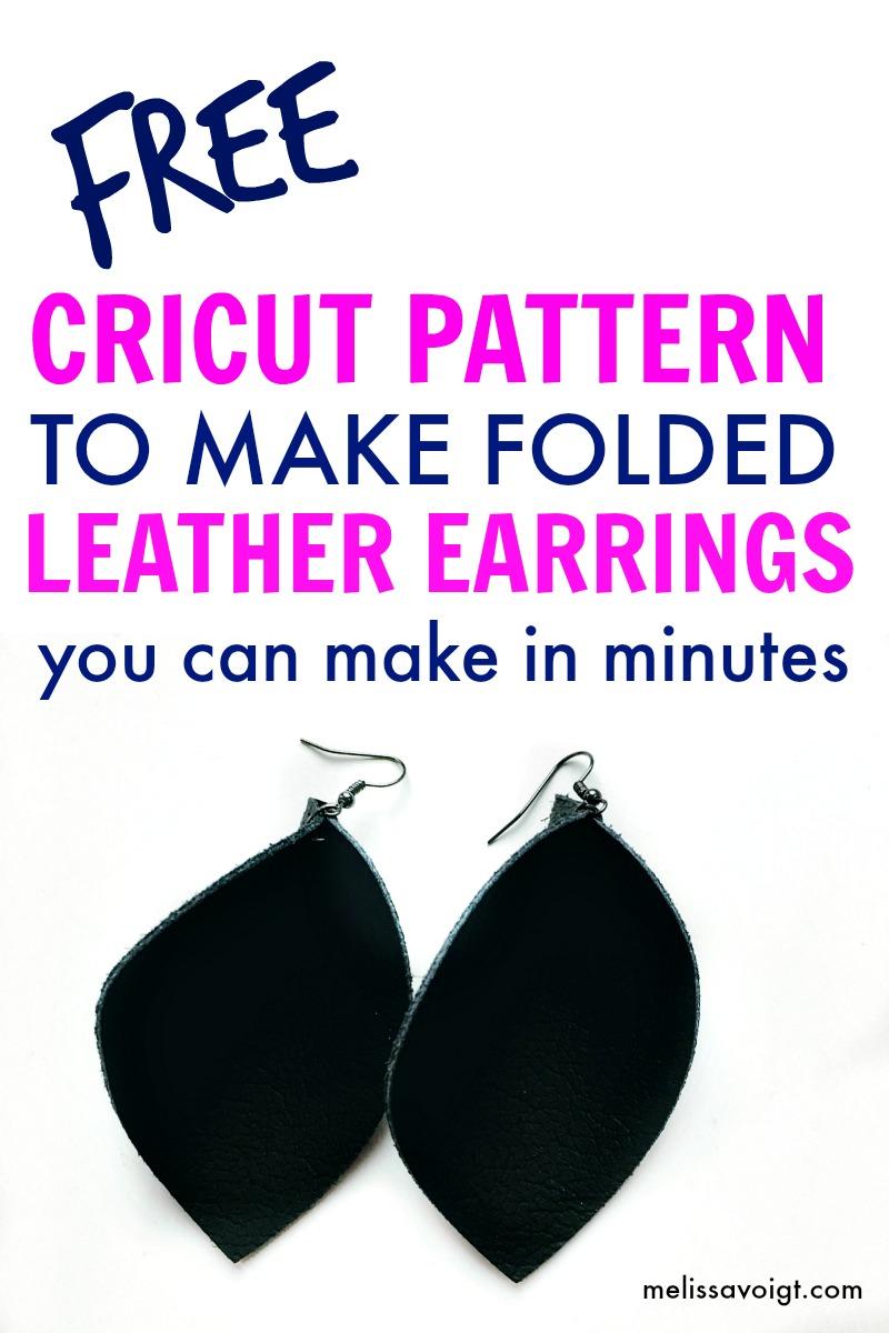 folded leather earrings 2.jpg