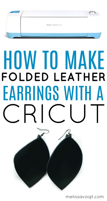 real leather earrings 1.jpg