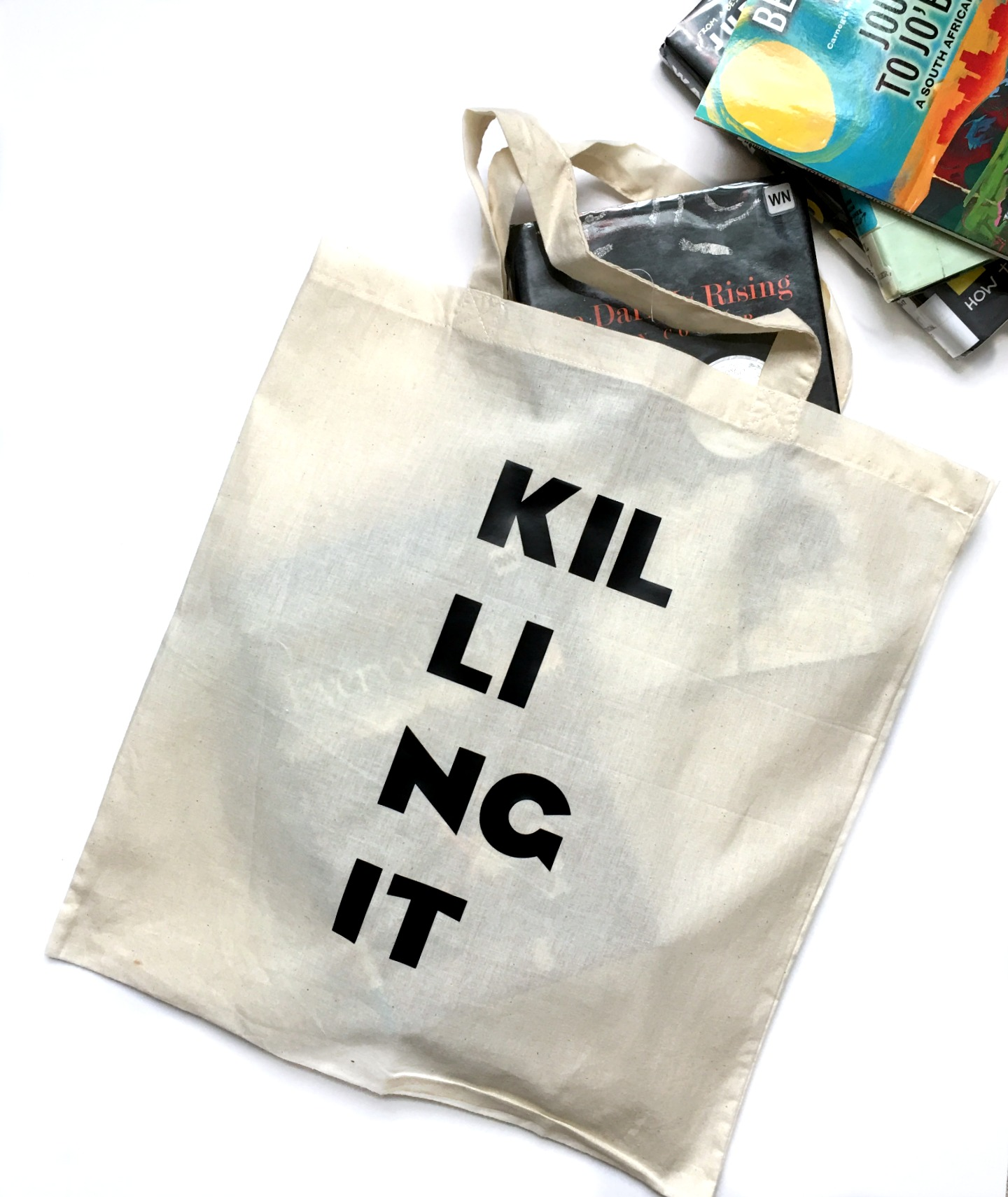CRICUT BAG 3.jpg