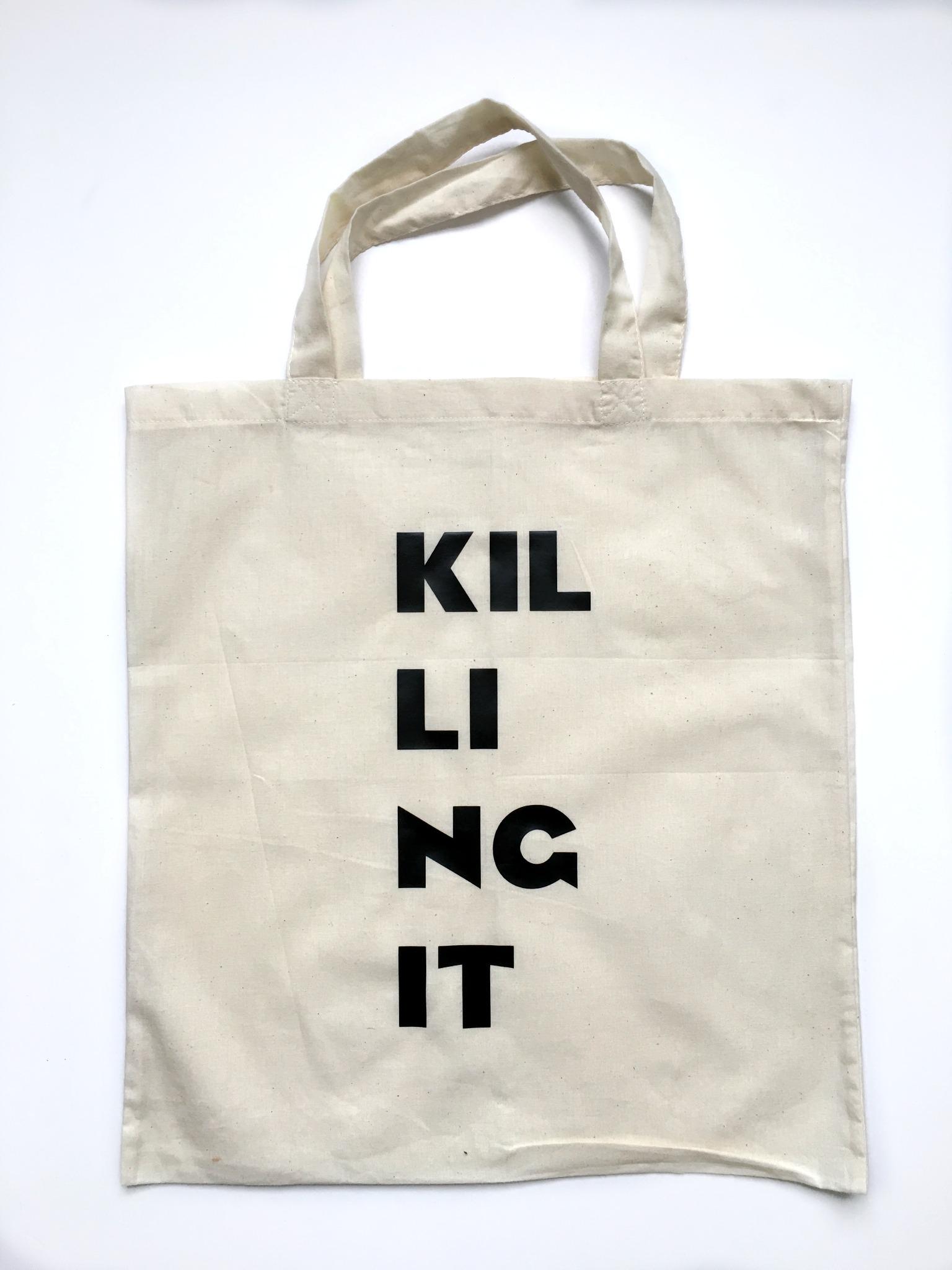 CRICUT BAG 4.jpg
