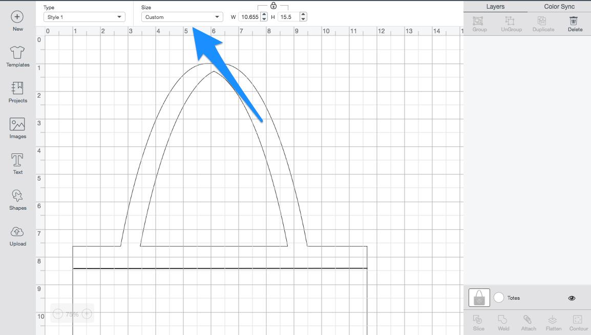 Cricut_Design_Space_3.png