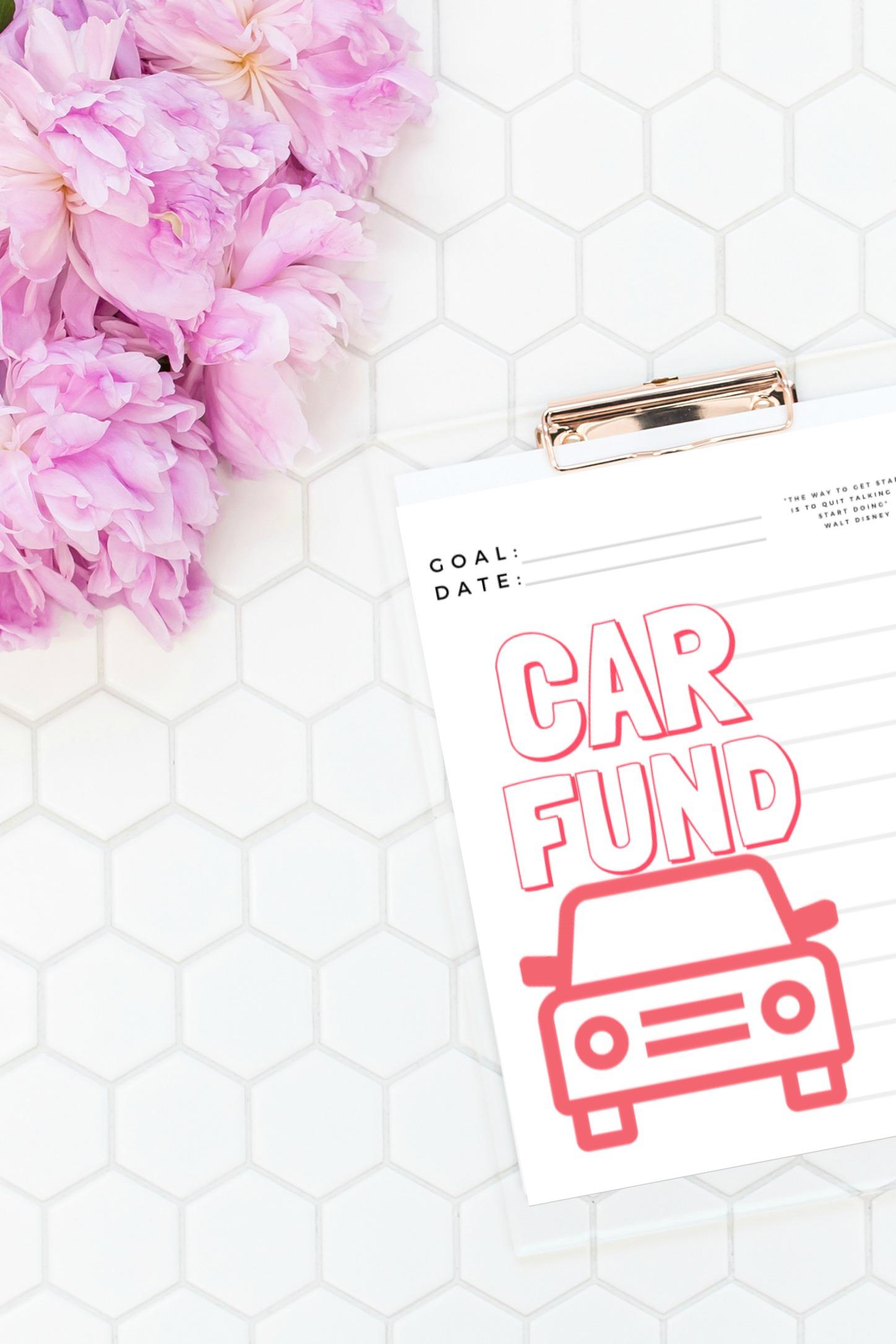 debt free car fund printable.jpg