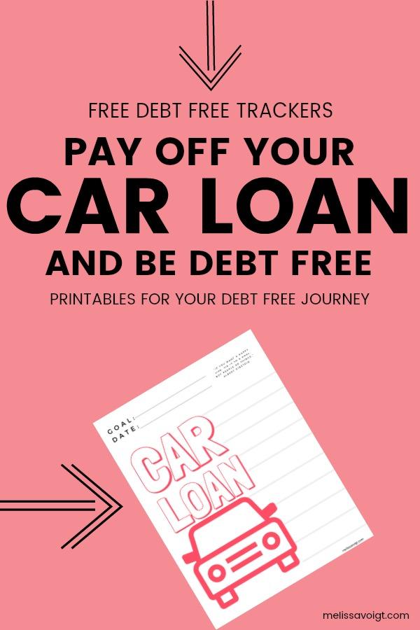 car loan printable debt free 2.jpg