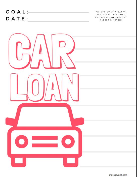CAR_DEBT.png