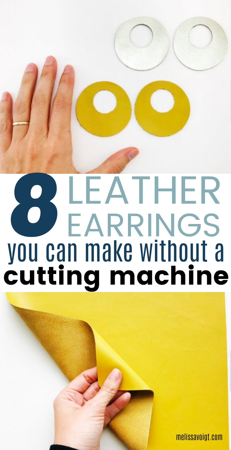 leather earrings without a machine.jpg