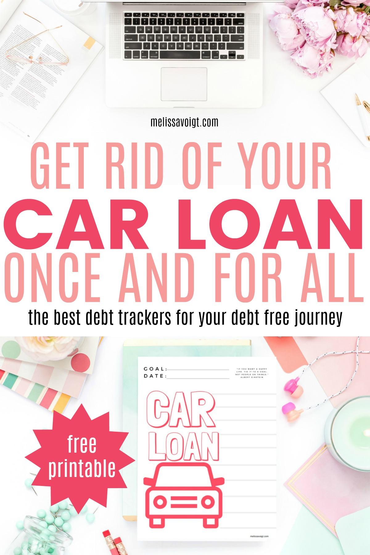car loan debt tracker 3.jpg