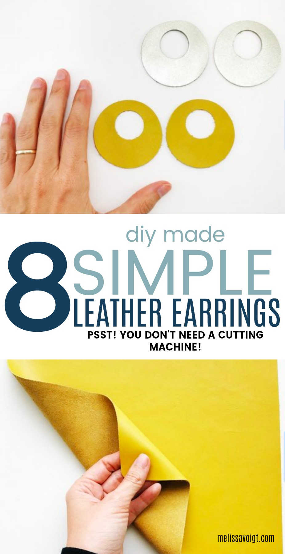 leather earrings without machine 3.jpg