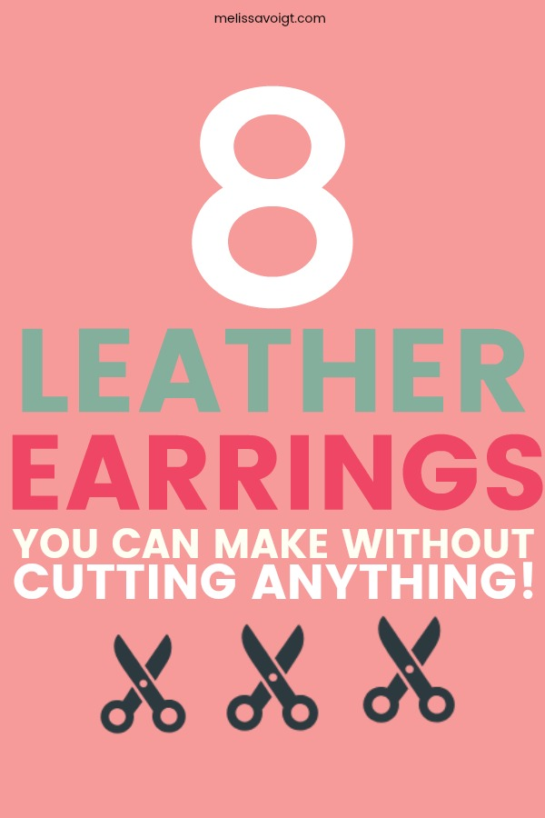 leather earrings without machine 2.jpg
